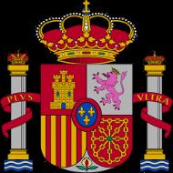 Escudo de AYUNTAMIENTO DE ANTILLÓN